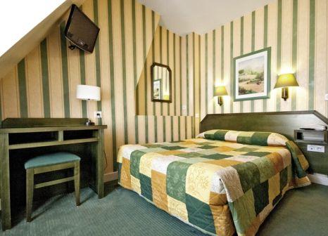 Hotel Maison du Pré in Ile de France - Bild von DERTOUR