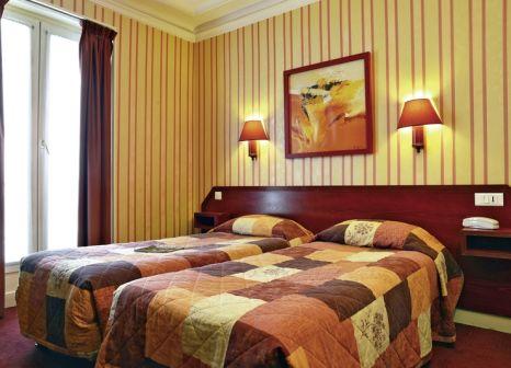 Hotel Maison du Pré 11 Bewertungen - Bild von DERTOUR