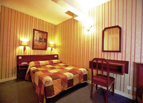 Hotelzimmer mit undefined im Maison du Pré