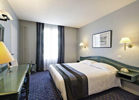 Hotel du Pré in Ile de France - Bild von DERTOUR