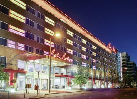 Hotel Berlin Berlin günstig bei weg.de buchen - Bild von DERTOUR