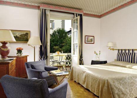 Hotelzimmer mit Familienfreundlich im Kraft