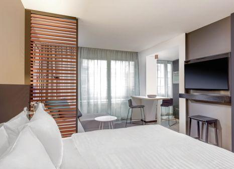 Adina Apartment Hotel Leipzig 16 Bewertungen - Bild von DERTOUR