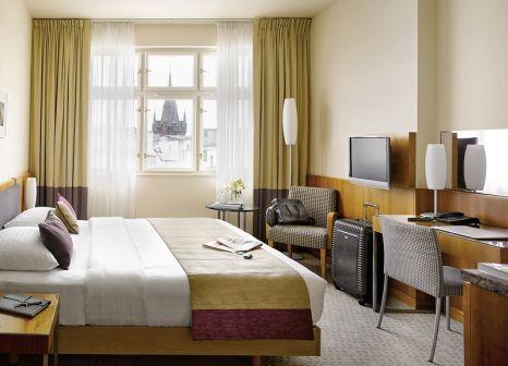 K+K Hotel Central 3 Bewertungen - Bild von DERTOUR