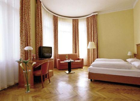 Hotelzimmer im Hotel Johann Strauss günstig bei weg.de