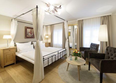 Hotel Amadeus 1 Bewertungen - Bild von DERTOUR