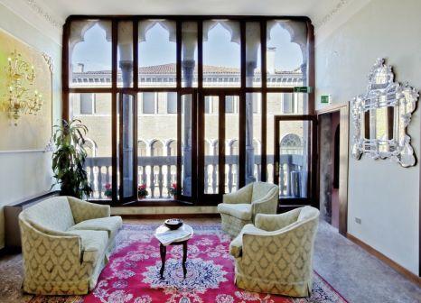 Hotel Pausania 1 Bewertungen - Bild von DERTOUR