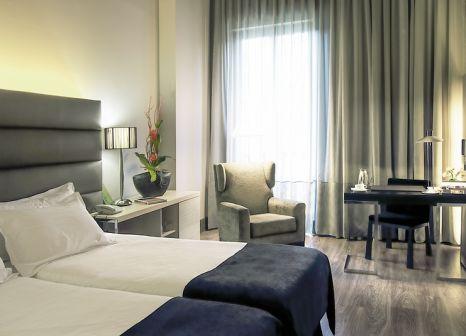 Hotelzimmer im Gran Hotel Havanna günstig bei weg.de