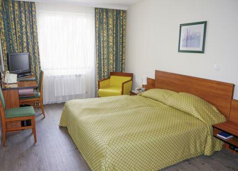 Hotel Deutschmeister günstig bei weg.de buchen - Bild von DERTOUR