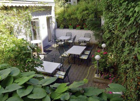 Hotel Deutschmeister 2 Bewertungen - Bild von DERTOUR