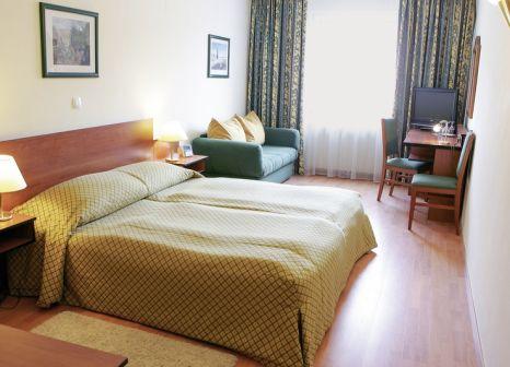 Hotel Deutschmeister in Wien und Umgebung - Bild von DERTOUR