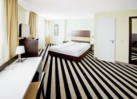 Hotel Bristol in Rhein-Main Region - Bild von DERTOUR
