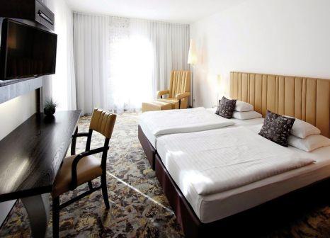 Hotelzimmer im ARCOTEL Camino Stuttgart günstig bei weg.de