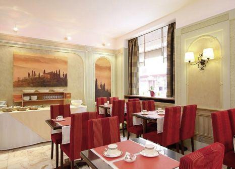 Hotel Relais du Pre 5 Bewertungen - Bild von DERTOUR