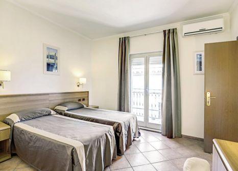Hotelzimmer mit Aerobic im San Marco
