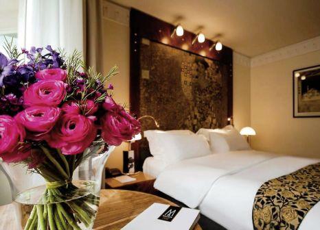 Hotel Am Konzerthaus Vienna - MGallery 2 Bewertungen - Bild von DERTOUR