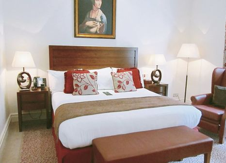 Hotelzimmer mit Clubs im The Royal Horseguards Hotel