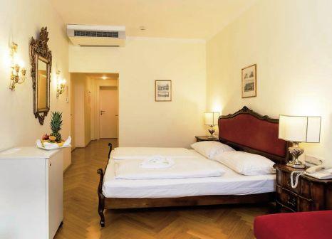 Hotel Royal Wien 7 Bewertungen - Bild von DERTOUR