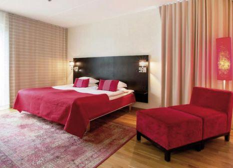 Hotelzimmer mit Clubs im Best Western Plus Time Hotel