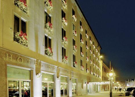 Drei Mohren Hotel 2 Bewertungen - Bild von DERTOUR