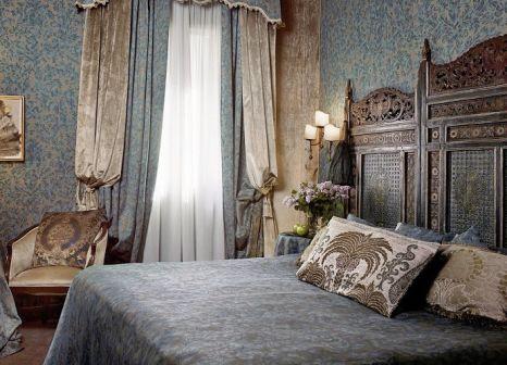 Hotel Metropole in Venetien - Bild von DERTOUR