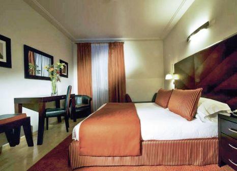 Hotel Ariston 5 Bewertungen - Bild von DERTOUR