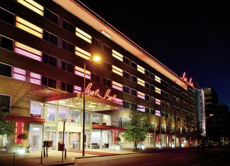 Hotel Berlin Berlin 25 Bewertungen - Bild von DERTOUR