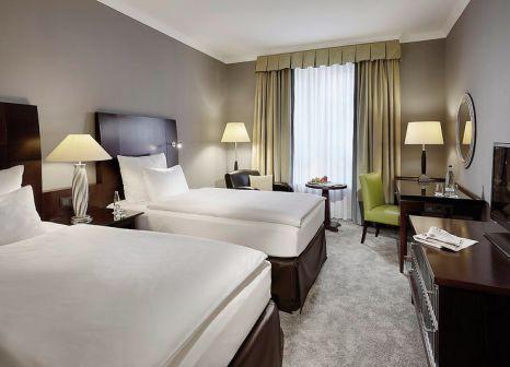 Lindner Hotel City Plaza 34 Bewertungen - Bild von DERTOUR