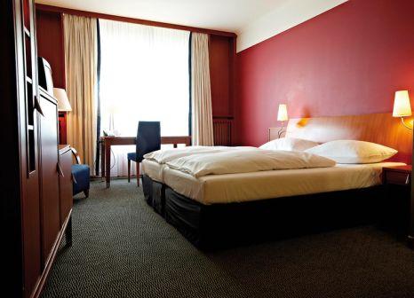 Hotelzimmer im Vienna House Sonne Rostock günstig bei weg.de