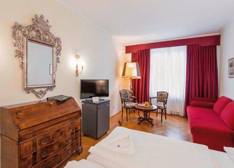 Hotelzimmer mit Familienfreundlich im Hotel Royal Wien