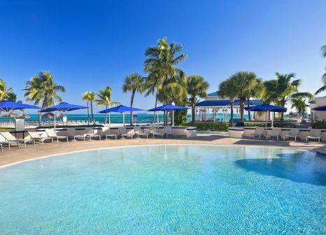 Hotel Meliá Nassau Beach günstig bei weg.de buchen - Bild von DERTOUR
