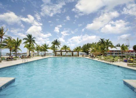 Hotel Viva Wyndham Fortuna Beach 8 Bewertungen - Bild von DERTOUR
