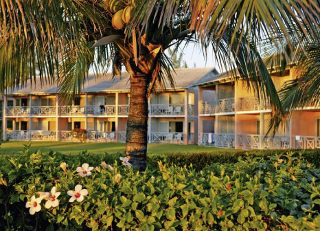 Hotel Viva Wyndham Fortuna Beach günstig bei weg.de buchen - Bild von DERTOUR