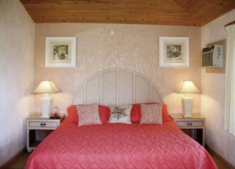 Hotel Stella Maris Resort Club 1 Bewertungen - Bild von DERTOUR