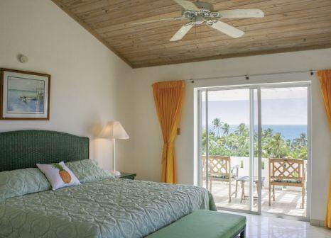 Hotel Stella Maris Resort Club günstig bei weg.de buchen - Bild von DERTOUR