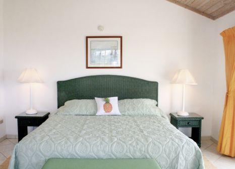 Hotel Stella Maris Resort Club in Bahamas - Bild von DERTOUR