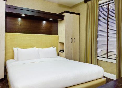 Hotel Amsterdam Court 7 Bewertungen - Bild von DERTOUR