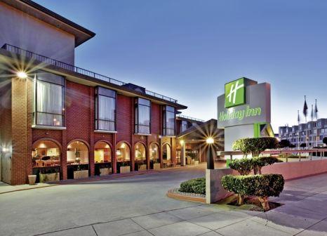 Kimpton Alton Hotel in Kalifornien - Bild von DERTOUR