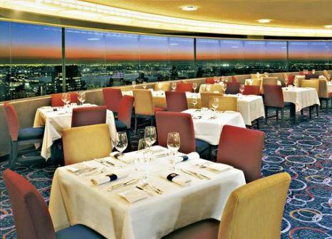 Hotel New York Marriott Marquis 1 Bewertungen - Bild von DERTOUR
