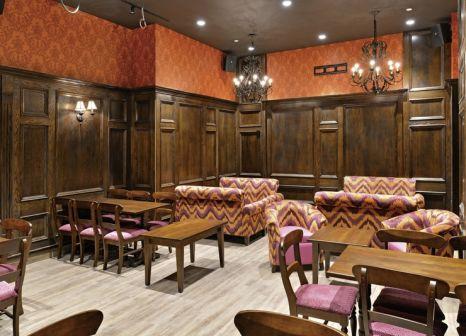 Hotel Holiday Inn New York City - Times Square 12 Bewertungen - Bild von DERTOUR