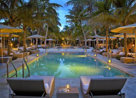 Grand Beach Hotel Miami Beach in Florida - Bild von DERTOUR