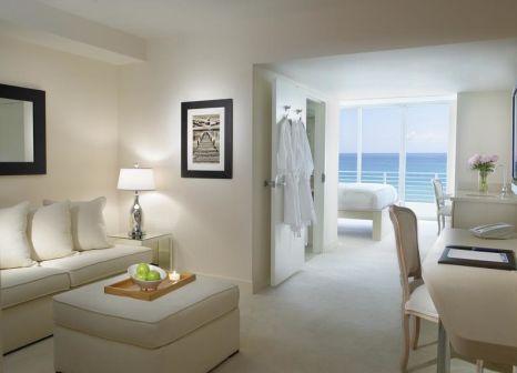 Hotelzimmer mit Spielplatz im Grand Beach Hotel Miami Beach