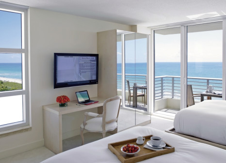 Hotelzimmer mit Fitness im Grand Beach Hotel Miami Beach