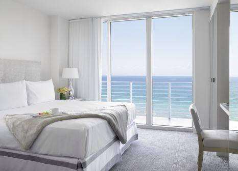Grand Beach Hotel Miami Beach 11 Bewertungen - Bild von DERTOUR