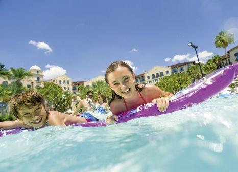 Hard Rock Hotel Orlando in Florida - Bild von DERTOUR