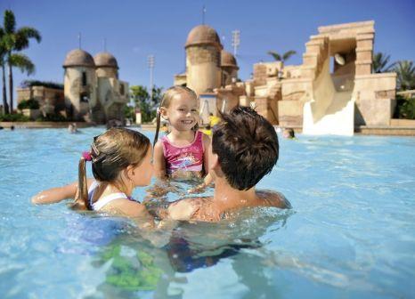 Hotel Disney's Caribbean Beach Resort 1 Bewertungen - Bild von DERTOUR