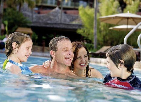 Hotel Disney's Animal Kingdom Lodge 1 Bewertungen - Bild von DERTOUR