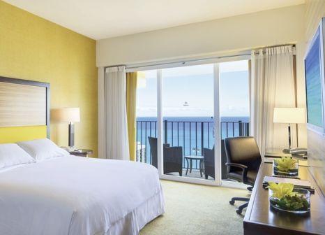 Hotelzimmer mit Reiten im Hilton Waikiki Beach