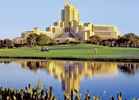Hotel Marriott Orlando World Center günstig bei weg.de buchen - Bild von DERTOUR
