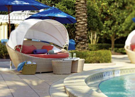 Hotel Renaissance Orlando Resort at SeaWorld in Florida - Bild von DERTOUR